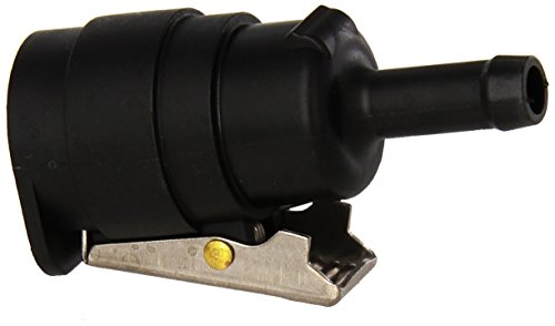sierra-international-18-80418-marine-fuel-connector-for-suzuki-outboard-motor