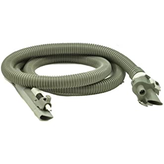Hoover Steam Cleaner Extractor Hose