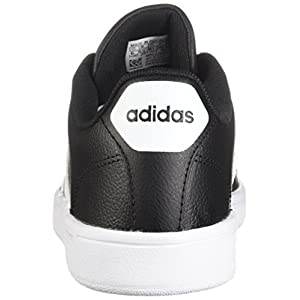 adidas Performance Men's Swift Run Shoes,core black/white/white,5 M US