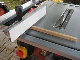 einhell rt ts 1221 w s geblatt 210 x 30 mm max schnitth he 48 mm max tischgr e. Black Bedroom Furniture Sets. Home Design Ideas