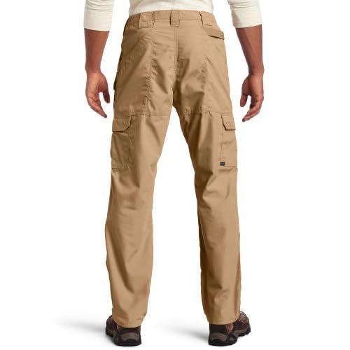 5.11 Tactical Series Taclite Pantalon Homme
