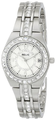 relic-womens-zr11788-queens-court-silver-tone-watch