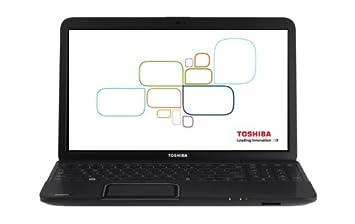 Toshiba Satellite Pro C850-10L - Ordenador portátil 15.6 pulgadas (celeron, 4 GB