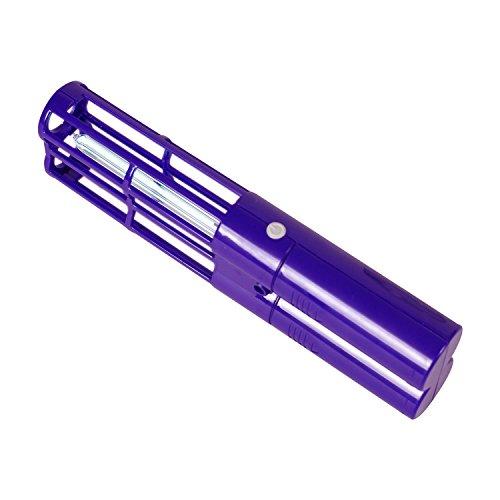 BATTOP UV Sterilizer Foot Germicidal Sterilization Tube Disinfecting Light - Shoe Sanitizers / Deodorizer (1)