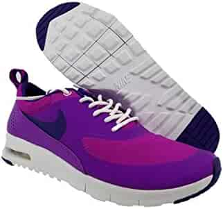 d80bcb1e16 Shopping Purple - NIKE - $50 to $100 - Shoes - Girls - Clothing ...