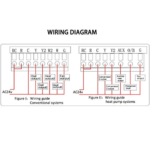Wiring Diagram Hope This Helps How It Was Wired Thanks 2Cool ... on kenwood kdc-252u, kenwood model kdc wiring-diagram, kenwood x996 kd, kenwood kdc-hd455u, kenwood kdc-x595, kenwood kdc-x589, kenwood kdc-x695, kenwood stereo, kenwood kdc-x889, kenwood wiring harness diagram,