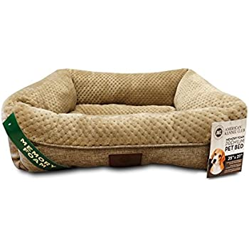 Amazon Best Sellers Pet Supplies Dog Toys