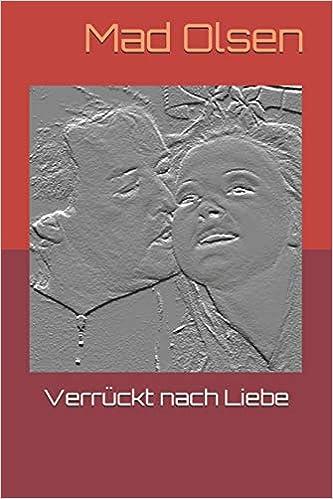 erotische geschichten german