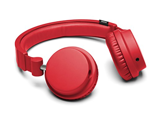 Urbanears Zinken On-Ear DJ Headphones