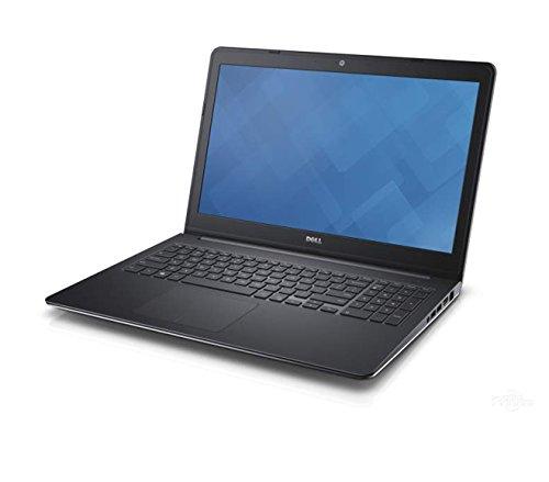 Dell Inspiron 15 5000 15-5545 15.6