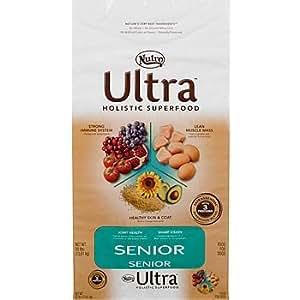 Nutro Dog Food Reviews Amazon
