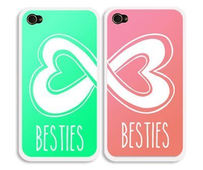 coque iphone 6 signe infini