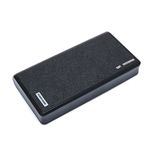 Highest Capacity Power Bank - 5