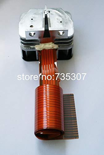 Printer Parts Original Print Head for DFX5000 DFX-5000 Dot-Matrix Printer (P/N F415100000) Yoton