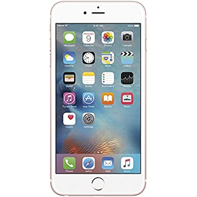 apple-iphone-6s-plus-16-gb-t-mobile-1
