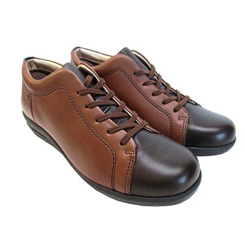 支払い取得する爆発する[スポルス] ムーンスター SPORTH SP0205 レディース コンフォートシューズ 天然皮革 お買い物靴 ショッピング 仕事靴 通勤靴