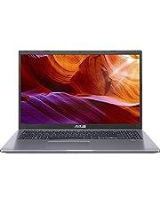 ASUS (15,6 Zoll HD+) Gaming Notebook (AMD Ryzen™ 5 3500U 8-Thread CPU, 3.7 GHz, 8GB DDR4, 512 GB SSD, Radeon™ Vega 8, HDMI, BT, USB 3.0, WLAN, Windows 10 Prof. 64, MS Office) #6450