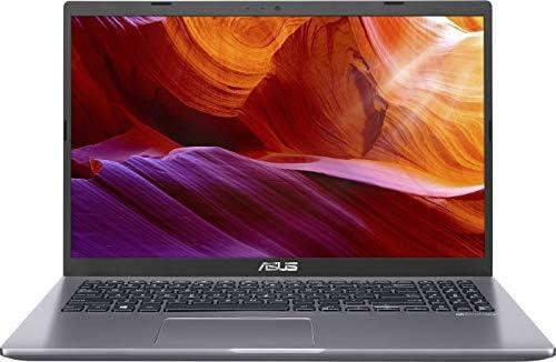 15 Zoll Laptop bis 400 Euro Asus