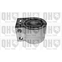 1x vibration damper front for C124 W124 W201 W202 1986-2017 A1032000114