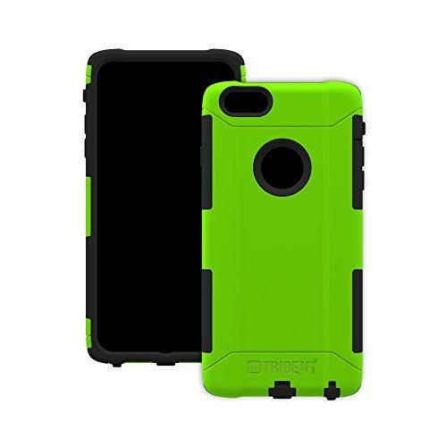 kraken-ams-case-for-apple-iphone-6-plus-6s-plus