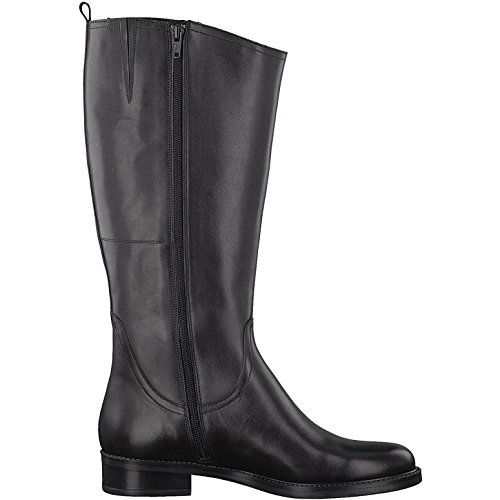 Tamaris Women's Classic Boot Black JRCU2MS