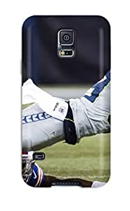 Galaxy S5 Case Cover Seattleeahawksport Case - Eco-friendly Packaging