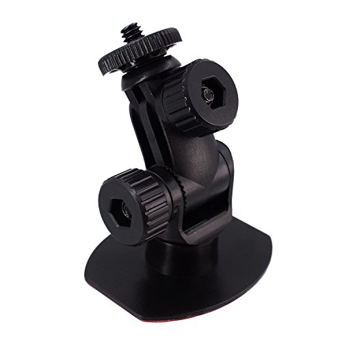 dash board camera mount - 3