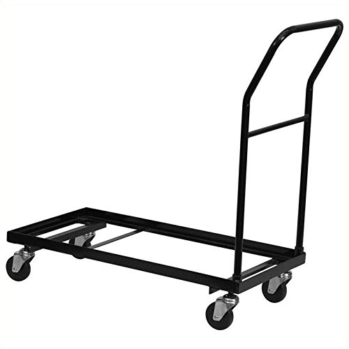 Chair Dolly (Folding Chair Dolly)