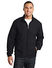 Port Authority Men's Essential Jacket