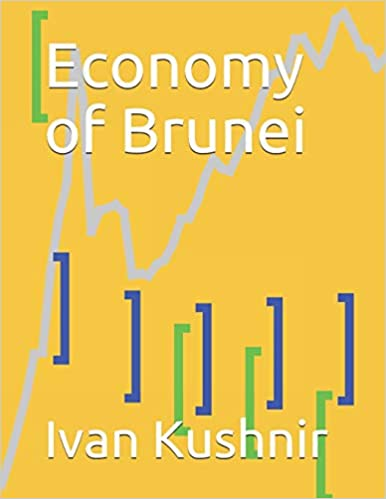 Economy of Brunei