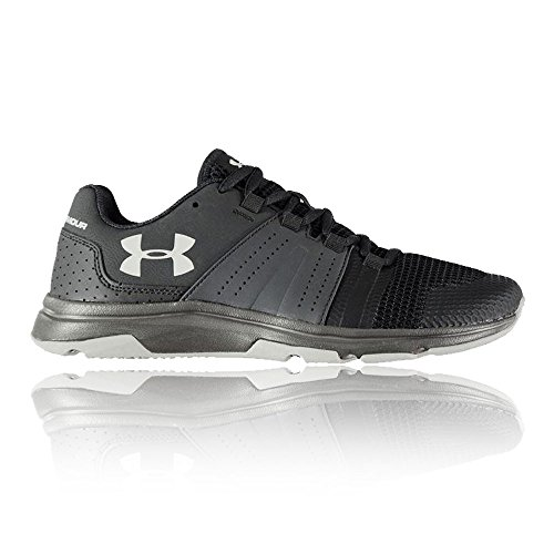 Under Armour Herren UA Raid TR Fitnessschuhe Grey