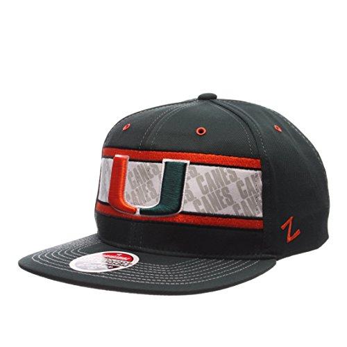 zephyr hats miami - 7