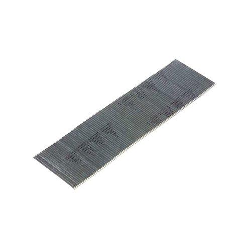 Makita Stylet, 0,6 x 25 mm Inox, F de 32155 6x 25mm Inox F-32155