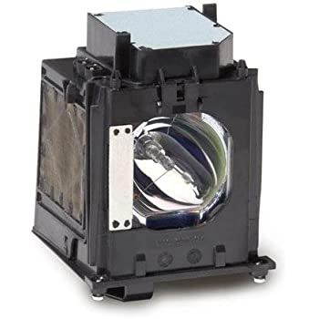 Amazon Com Mitsubishi 915p027010 Dlp Lamp Replacement