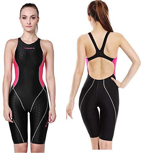 Best Girls Fitness Bodysuits