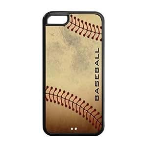 Baseball iphone 5s Case, Customize Baseball Case for iphone 5s