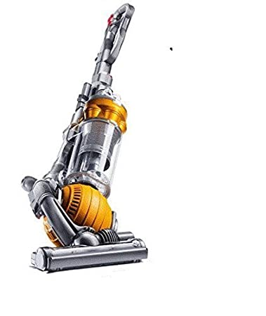 ball vacuum. dyson dc25 ball all-floors upright vacuum cleaner m