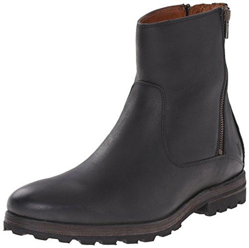 FRYE Mens William Zip Boot