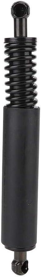 1 PCS Lid Support Spring,Trunk Lid Return Spring Fit for Porsche Cayenne Base Sport Utility 04-06 95551255006 95551255007 7L5827550J