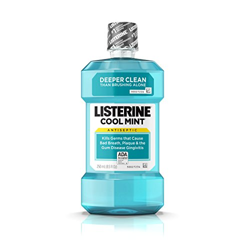 listerine-antiseptic-mouthwash-cool-mint-250-ml