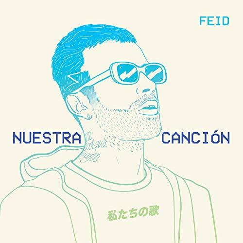 Stream or buy for $1.29 · Nuestra Canción