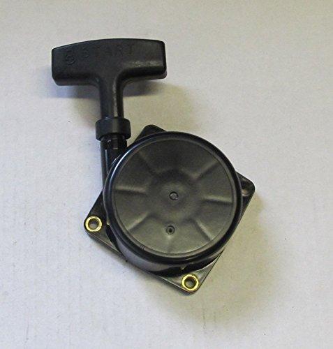 Genuine Echo A051000841 Starter RECOIL Assembly PB-650 PB-651 PB-750 PB-755