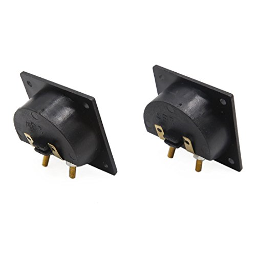 uxcell-2pcs-rectangle-shape-car-amplifier-speaker-spring-binding-post-dual-terminal-connector-board