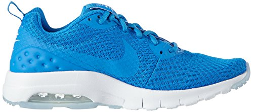 Photo Blue Air Scarpe Motion Max Blue Ginnastica da LW NIKE Uomo Photo White Blu ZqvPxwwd