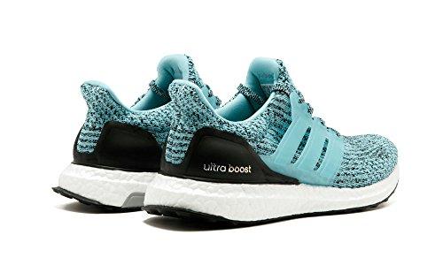 adidas Ultraboost w (Cblue/Cblack/Cblue, 9.5W)