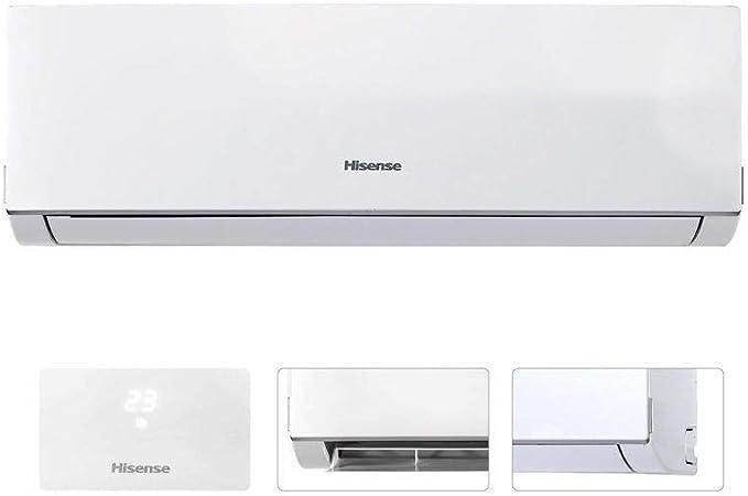 DJ70BB00G Condizionatore//Climatizzatore INVERTER 24000BTU Hisense New Comfort