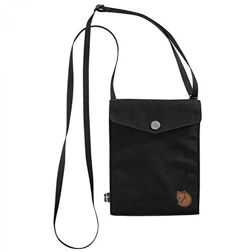 Raven Bag - 3