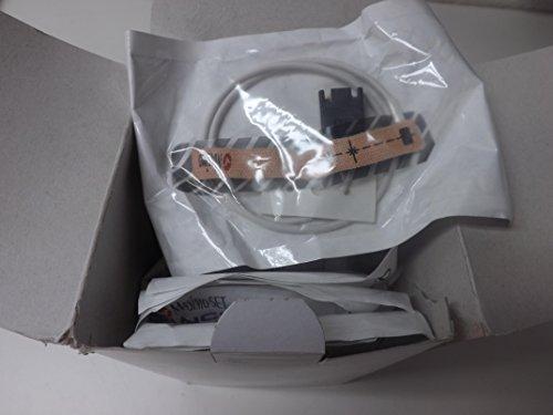Lot of 20 Masimo SET 2329 Neonatal/Adult SpO2 Adhesive Sensor (Masimo Set)