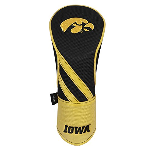 Team Effort Iowa Hawkeyes Fairway ()