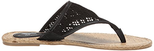 Dog Sock Crochet Rocket Sock Womens Fannie Fannie Crochet Lovely Black Lovely d7w1xw
